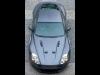 2006 Aston Martin DBS James Bond - Casino Royale thumbnail photo 17860