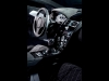 2006 Aston Martin DBS James Bond - Casino Royale thumbnail photo 17861
