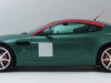 2006 Aston Martin Rally GT thumbnail photo 17892