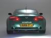 2006 Aston Martin Rally GT thumbnail photo 17893