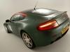 2006 Aston Martin Rally GT thumbnail photo 17894