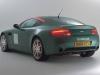 2006 Aston Martin Rally GT thumbnail photo 17895