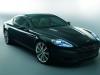 2006 Aston Martin Rapide thumbnail photo 17826