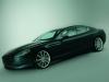 2006 Aston Martin Rapide thumbnail photo 17827