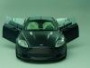 2006 Aston Martin Rapide thumbnail photo 17829