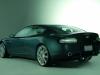 2006 Aston Martin Rapide thumbnail photo 17830
