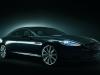 2006 Aston Martin Rapide thumbnail photo 17831