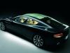 2006 Aston Martin Rapide thumbnail photo 17834