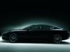 2006 Aston Martin Rapide thumbnail photo 17835