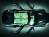 2006 Aston Martin Rapide thumbnail photo 17836