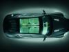 2006 Aston Martin Rapide thumbnail photo 17837