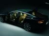 2006 Aston Martin Rapide thumbnail photo 17838