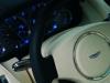Aston Martin Rapide 2006