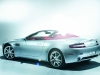 2006 Aston Martin V8 Roadster thumbnail photo 17900
