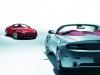 2006 Aston Martin V8 Roadster thumbnail photo 17901