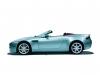 2006 Aston Martin V8 Roadster thumbnail photo 17903