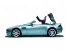 2006 Aston Martin V8 Roadster thumbnail photo 17905