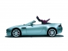 2006 Aston Martin V8 Roadster thumbnail photo 17907