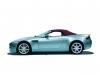 2006 Aston Martin V8 Roadster thumbnail photo 17908
