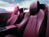 2006 Aston Martin V8 Roadster thumbnail photo 17909
