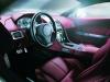 2006 Aston Martin V8 Roadster thumbnail photo 17910