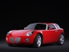 2006 EDAG Pontiac Solstice Hard Top Concept thumbnail photo 24027