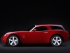 2006 EDAG Pontiac Solstice Hard Top Concept thumbnail photo 24028