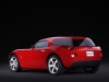2006 EDAG Pontiac Solstice Hard Top Concept thumbnail photo 24029