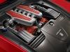 2006 Ferrari 599 GTB thumbnail photo 49841