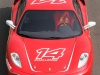 2006 Ferrari F430 Challenge thumbnail photo 50258