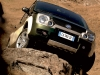 2006 Fiat Panda Cross thumbnail photo 94583