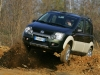 2006 Fiat Panda Cross thumbnail photo 94584