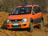 2006 Fiat Panda Cross thumbnail photo 94585