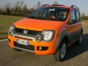 2006 Fiat Panda Cross thumbnail photo 94586