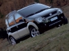 2006 Fiat Panda Cross thumbnail photo 94589