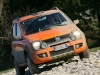 2006 Fiat Panda Cross thumbnail photo 94590