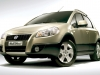 2006 Fiat Sedici thumbnail photo 94405
