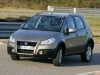 2006 Fiat Sedici thumbnail photo 94406
