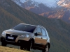 2006 Fiat Sedici thumbnail photo 94413