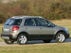 2006 Fiat Sedici thumbnail photo 94414