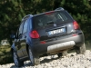 2006 Fiat Sedici thumbnail photo 94417