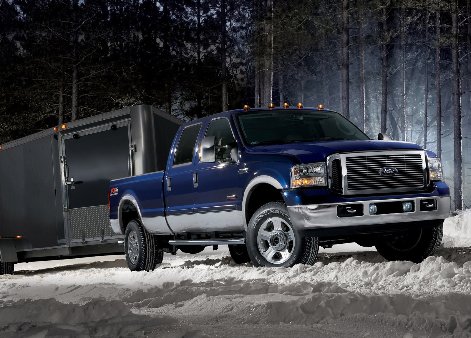 ford   hd pictures  carsinvasioncom