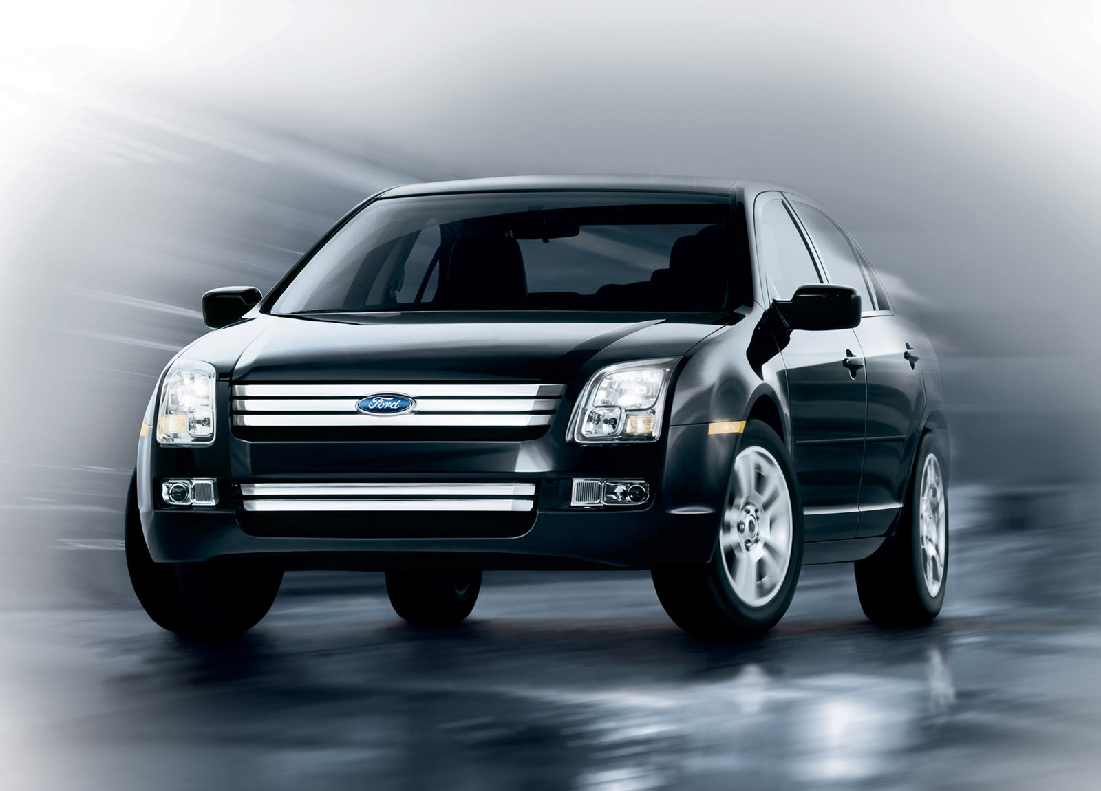 how much is a used 2006 ford fusion. Black Bedroom Furniture Sets. Home Design Ideas