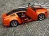 2006 Ford Mustang Giugiaro Concept thumbnail photo 89122