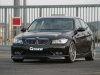 G-POWER 3series E90 2006
