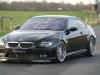 G-POWER G6 V8 Coupe 5.2 K 2006