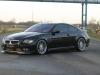 2006 G-POWER G6 V8 Coupe 5.2 K thumbnail photo 46049
