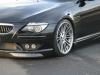 2006 G-POWER G6 V8 Coupe 5.2 K thumbnail photo 46052