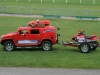GeigerCars Christmas Hummer H2 2006