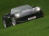 2006 GeigerCars Corvette SC 524 Kompressor